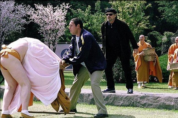 independant asian escorts las vegas