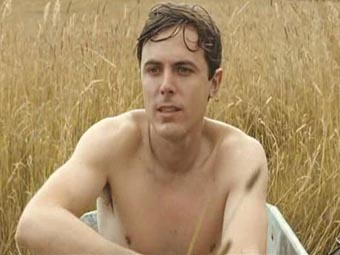 BareMaleCelebs.com - The largest S ex Tapes collection of male ...: www.vipgalleries.net/bmc-movie/casey-affleck/1651029548.html