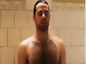 nude girl fuck by machine