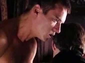 BMC:: Jonathan Rhys-Meyers - nude sex videos :: BareMaleCelebs.com::: www.vipgalleries.net/bmc-movie2/jonathan-rhys-meyers/2819948552.html