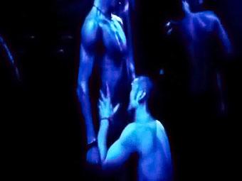 BMC:: Mario Casas - nude sex videos :: BareMaleCelebs.com::: www.vipgalleries.net/bmc-movie2/mario-casas/ah-me_blog.html