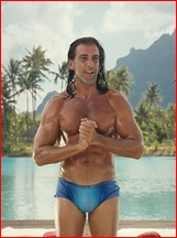 BMC :: Carlos Ponce nude on BareMaleCelebs.com ::: www.vipgalleries.net/bmc-pics/carlos-ponce/2842650895.html