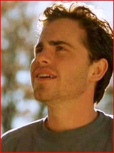 Rider strong is gay