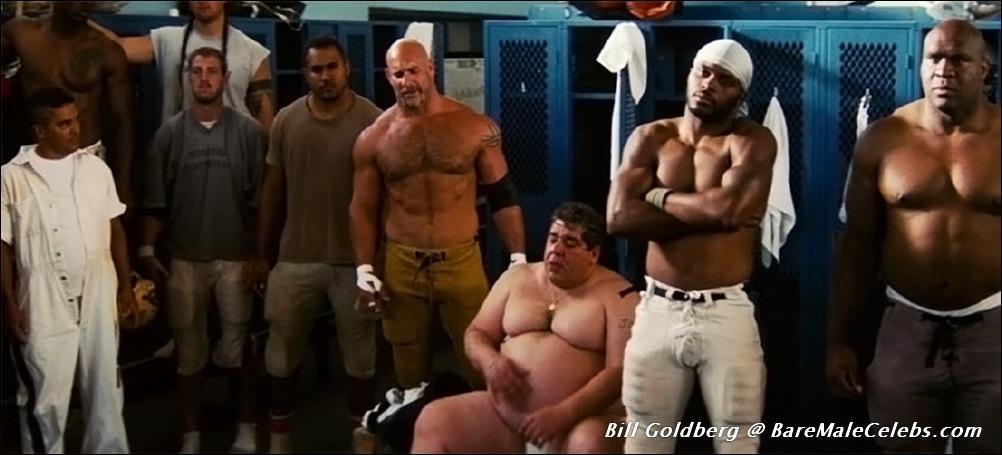 top porn naked pics