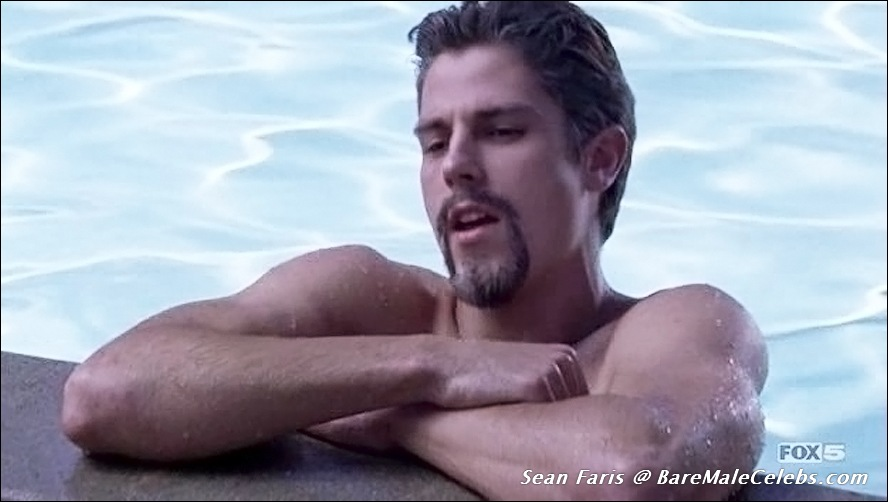 watch free sex vedios