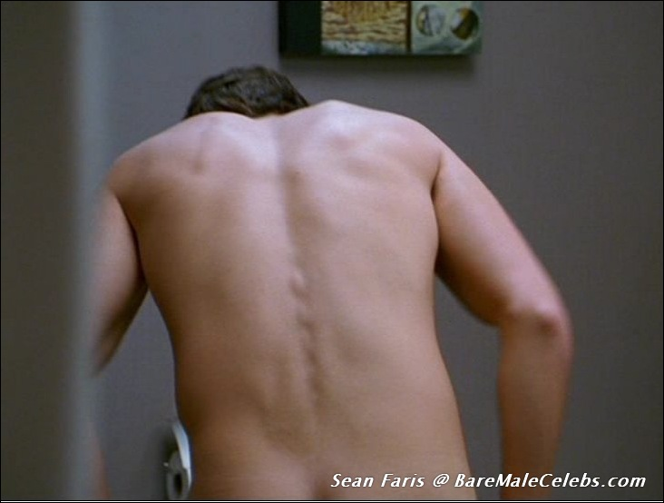 pantyhose butt office pic post
