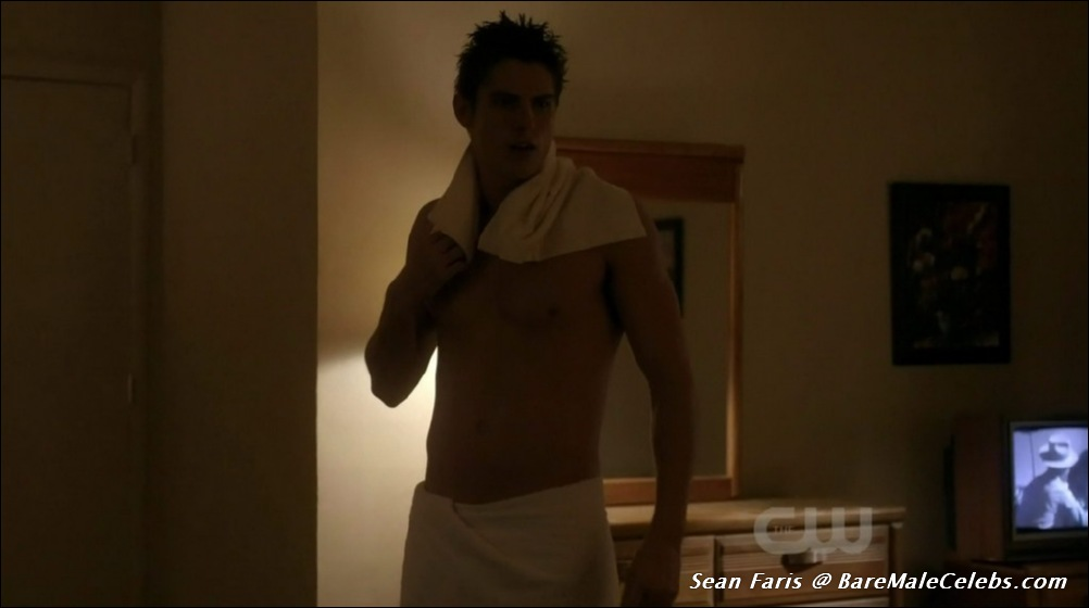 nudes women being fucked
