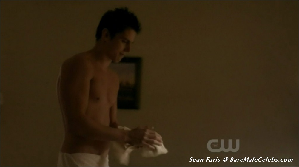sex prostitute in az zarqa