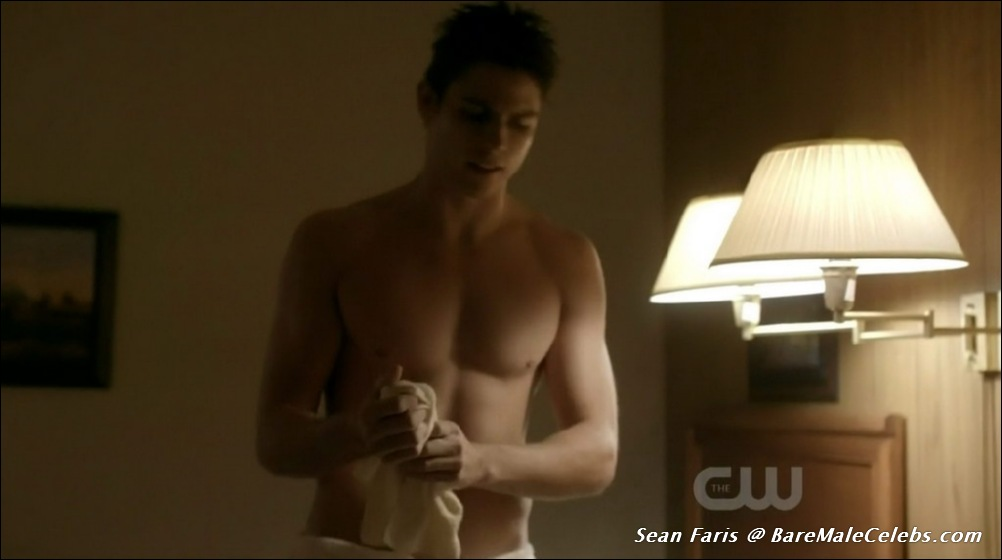 ebony rough sex gif
