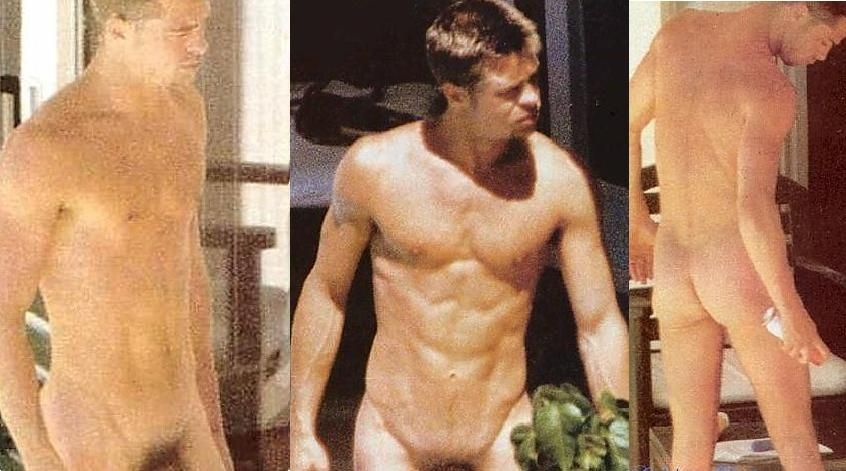 Can Nude pics of male celebrities recommend you