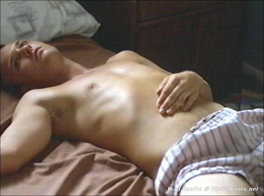 Orgasm simulations movie guide