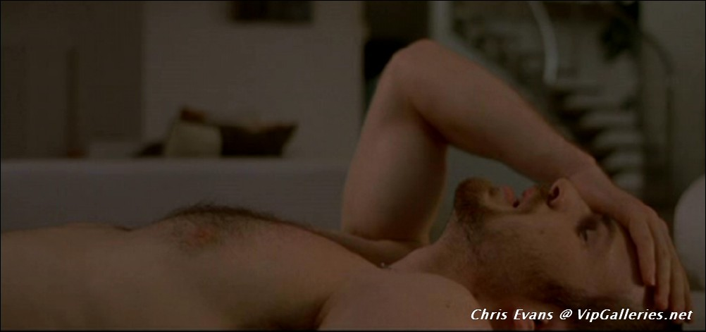 Apologise, chris evans actor nude