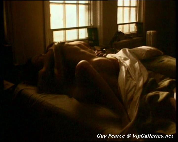 Yvonne zima nude pics