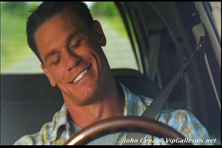 Where do I find free photos of John Cena nude -
