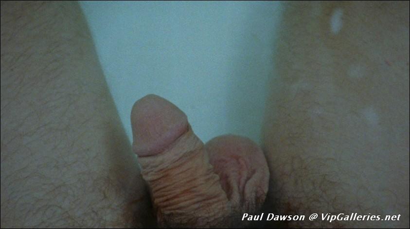 paul dawson video porno