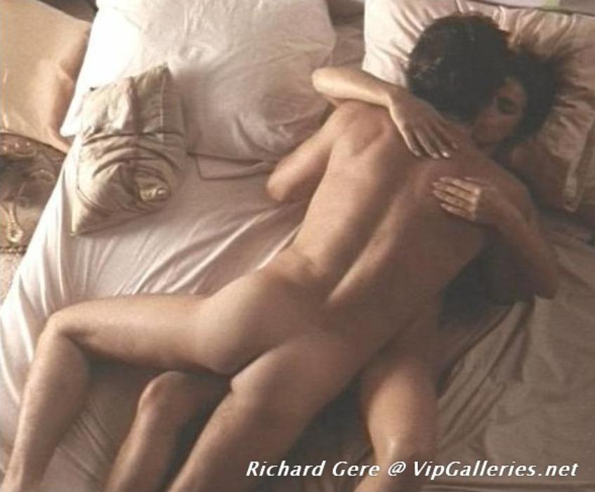 Nude Celebs Ariana Richards Nude