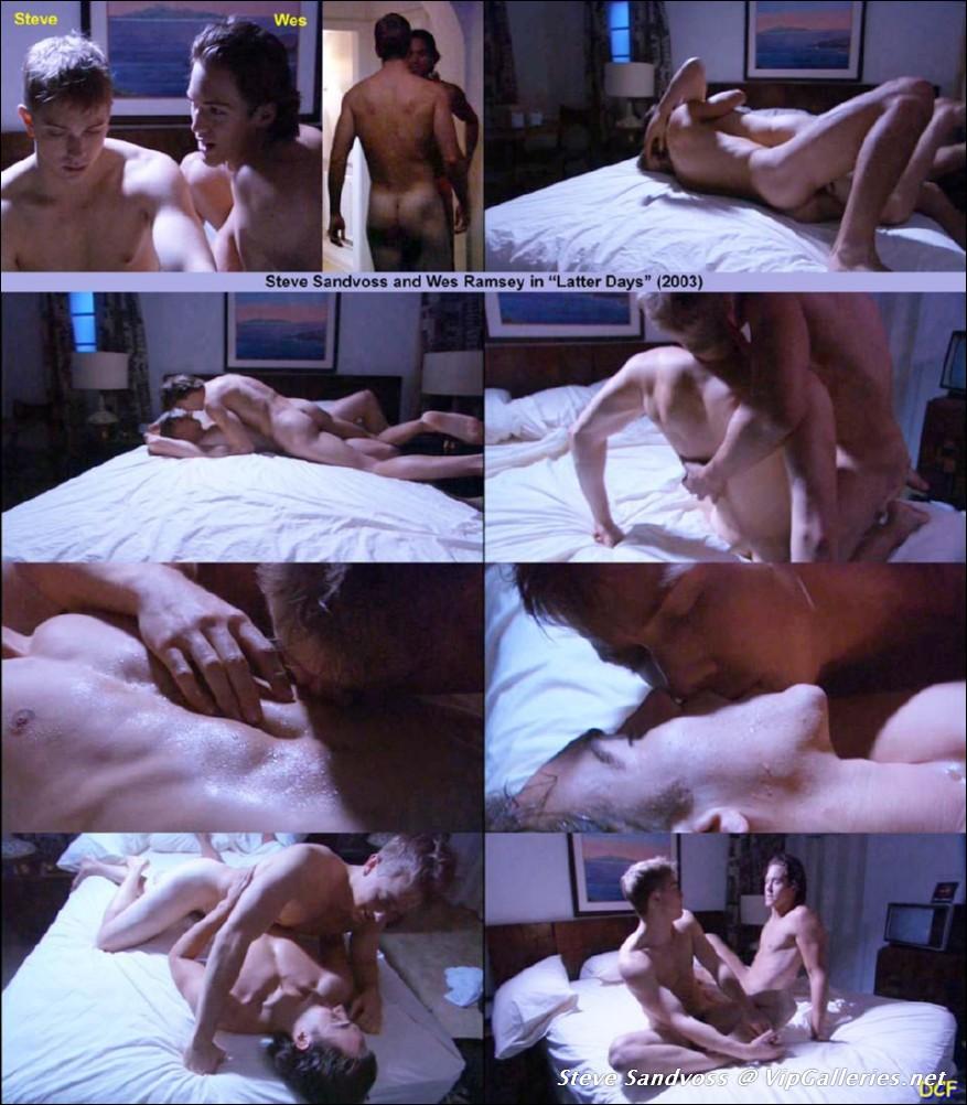 ootes erotica