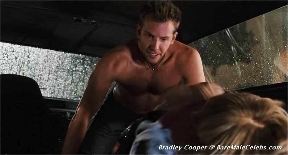 gay porn barnes Cooper