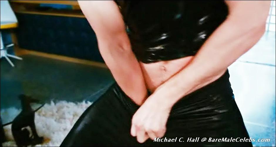 hard gay sex torrent
