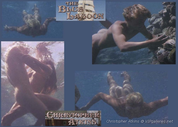 chris atkins totally naked