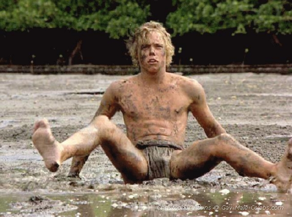 christopher atkins chapter blue lagoon naked body