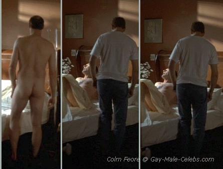 Nude sex videos