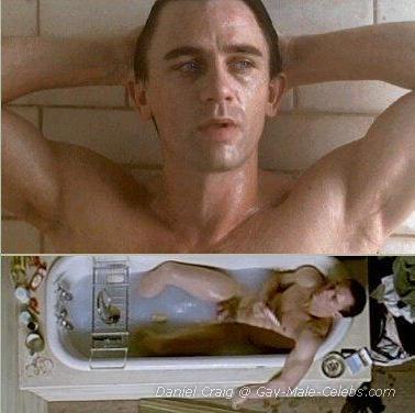 seksualnie-foto-deniel-kreyg