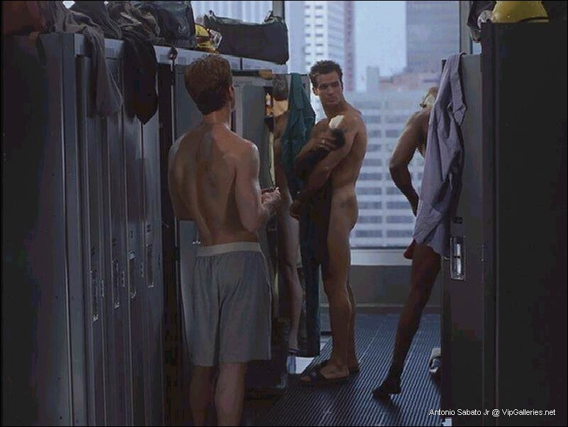 Free movies of gay young boy cumshots jamie 3