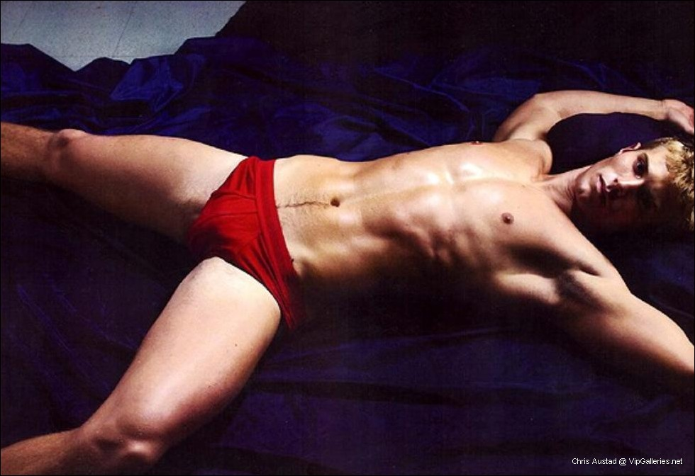 Dani daniels nude naked
