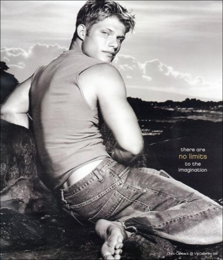 free gay bareback full length movies