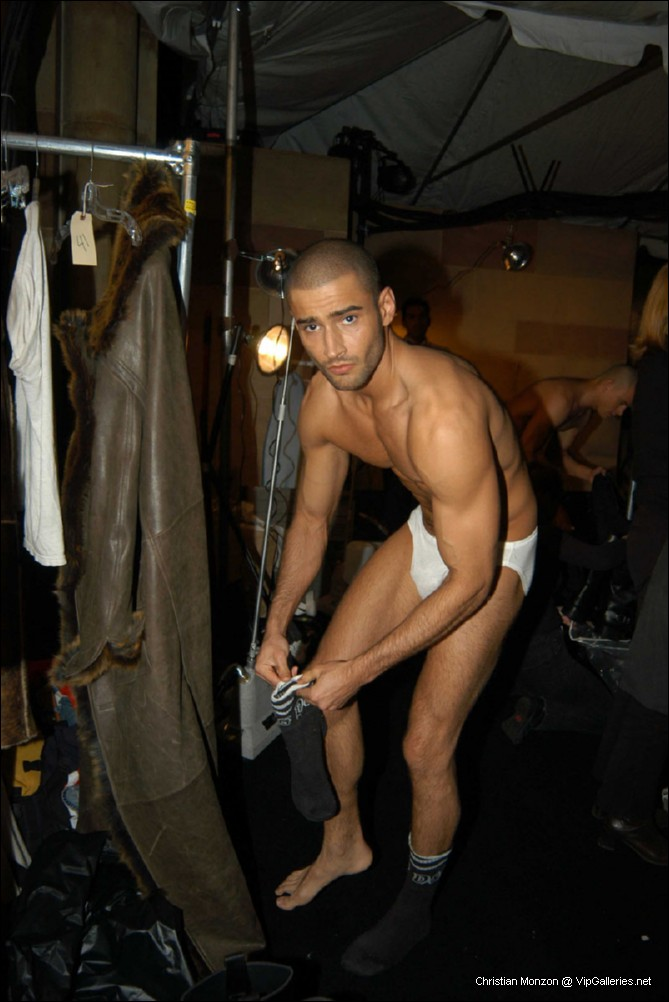 image Movies on young gay black boys cleaning the
