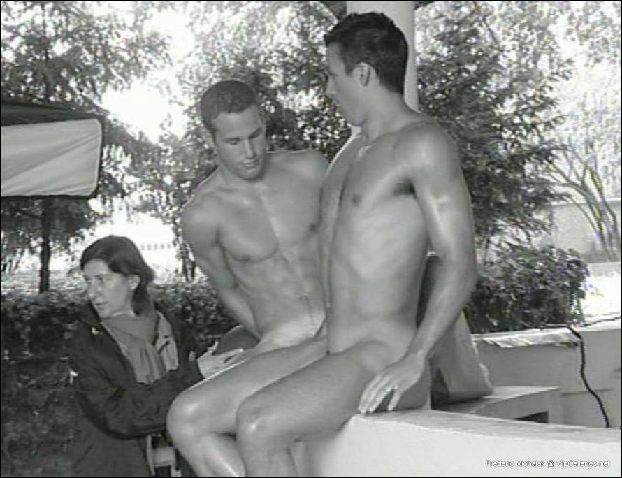free nude gay master bd