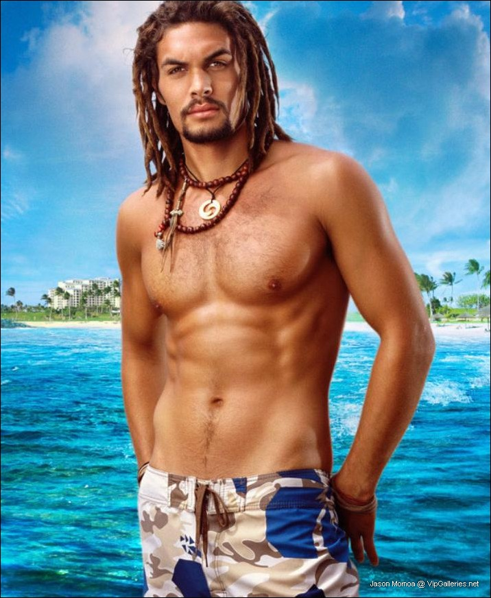 Jason Momoa Younger: Jason Momoa Pictures. Nude Male Celebs Free Pictures