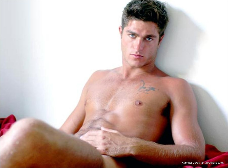 Male celebrity movies gay sex twink 3