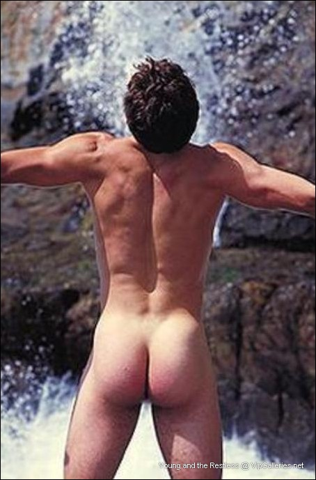 free amataur sex videos