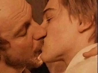 ... gay pictures at the gay post thumbnail preview free gay videos at gay: http://www.vipgalleries.net/gaycelebmovie/leonardo-dicaprio/1411493872.html
