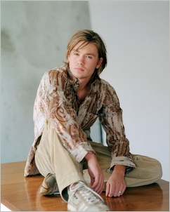 Chad Michael Murray Hq Picture Sample 2