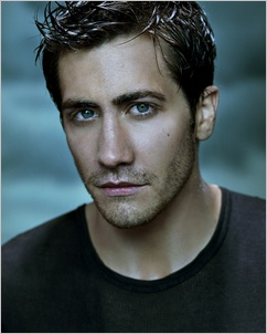 Jake Gyllenhaal Hq Picture Sample 2