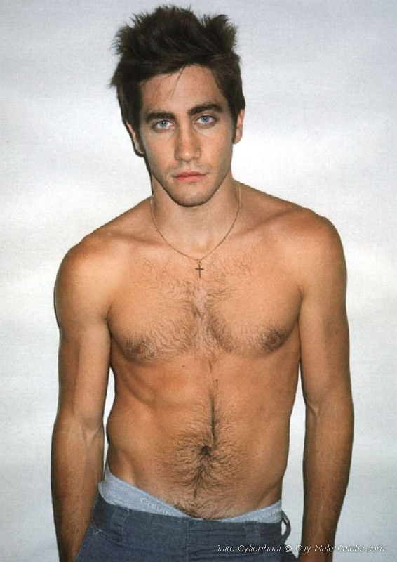 Jake Gyllenhaal Free Pictures Gallery.