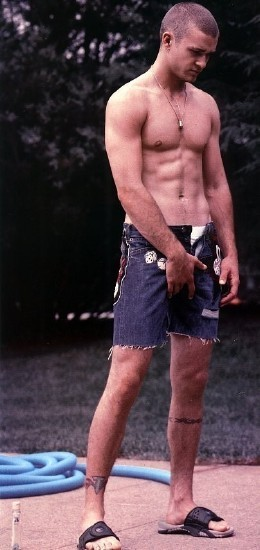 True male celebs - real nude pictures of hollywood male celebrities!: www.vipgalleries.net/justin-timberlake