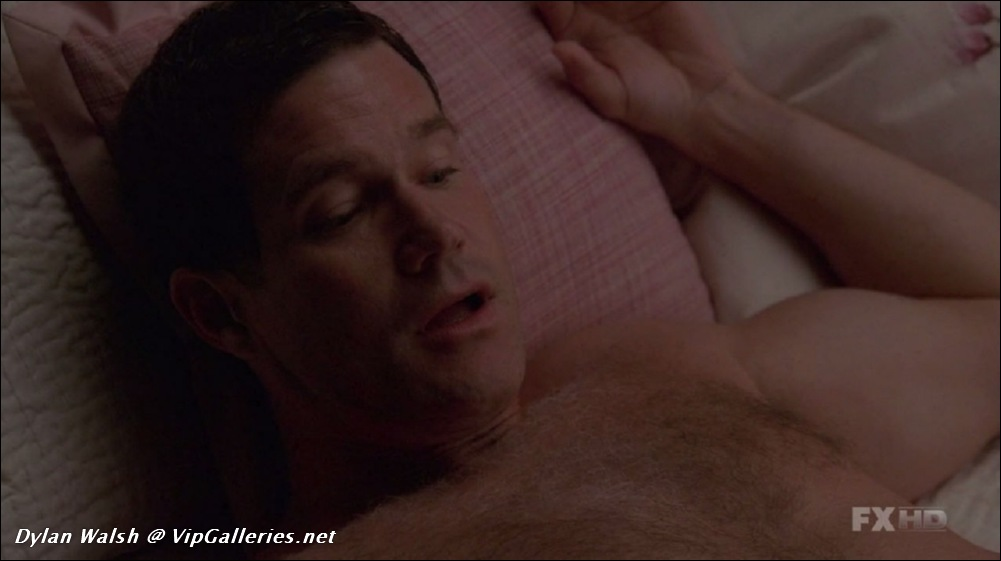 VipGalleries.net Dylan Walsh - nude pictures :: FreeMaleCelebrityArchive.com