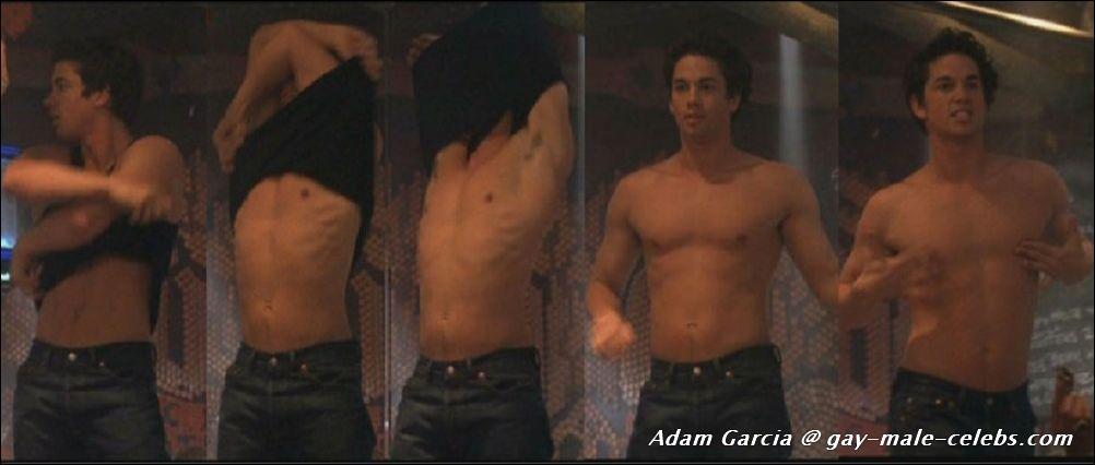 adam garcia pic naked