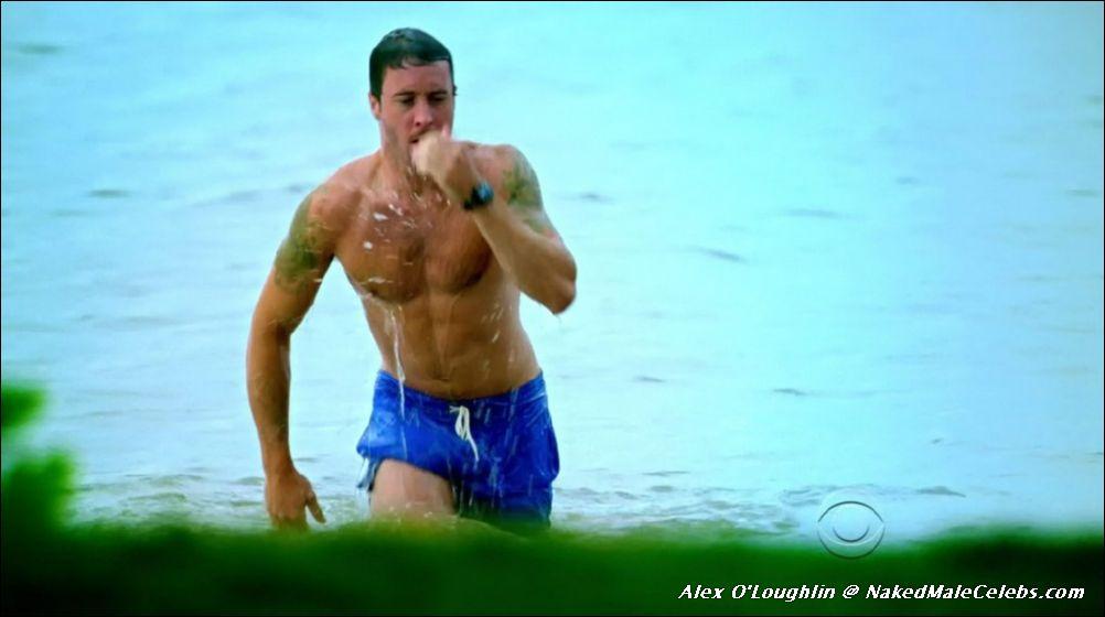 Apologise, but, Alex o loughlin nude final, sorry