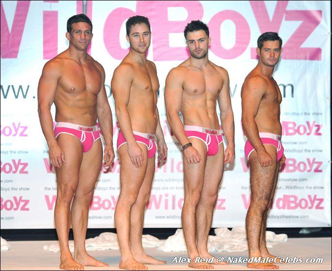 image Male sex galleries gay showering videos