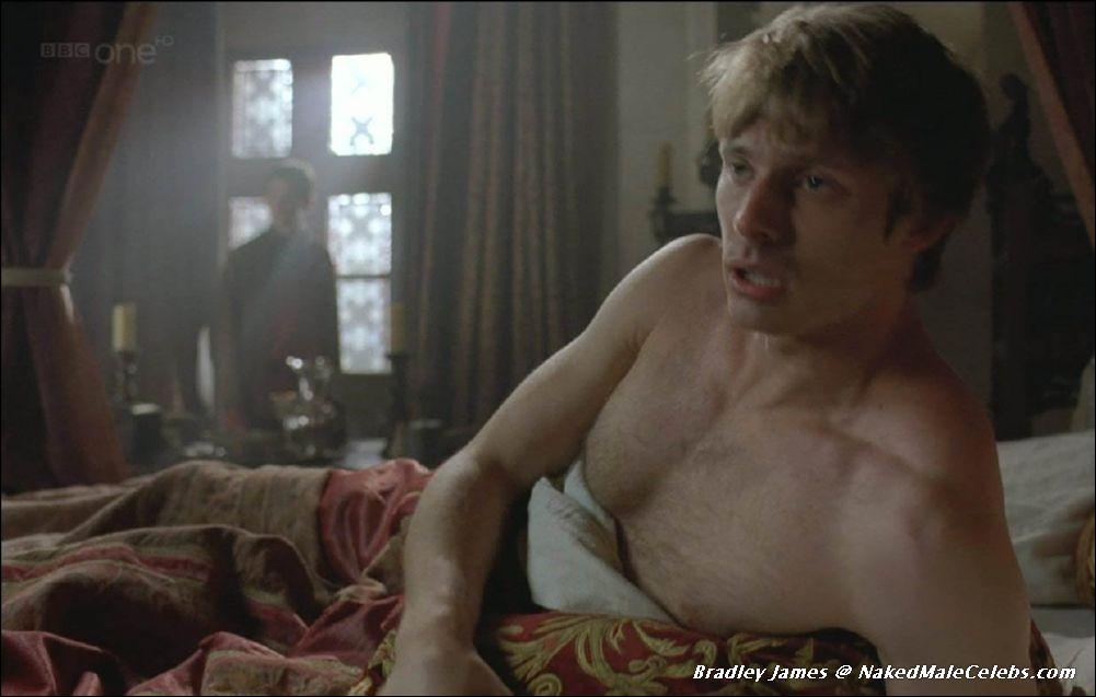 chelsea bradley naked