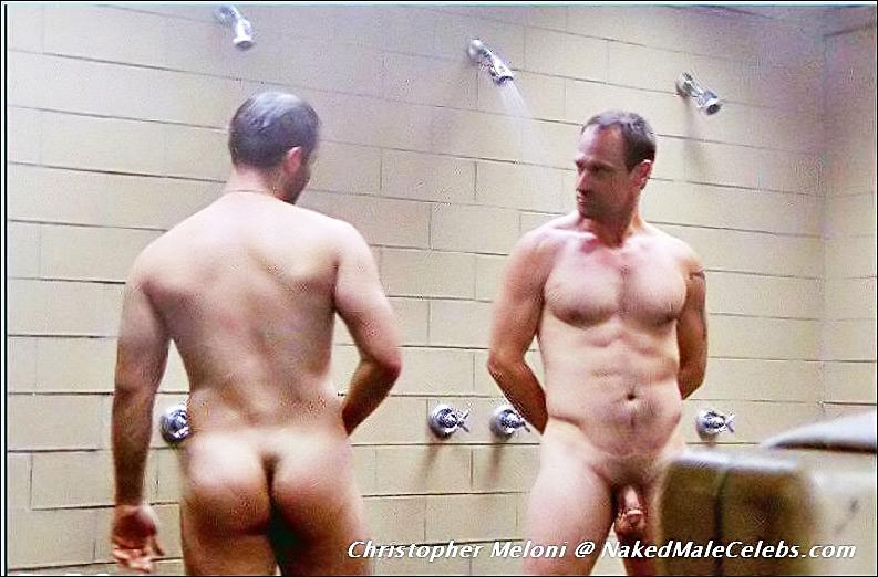 chris nudist sex in landshut