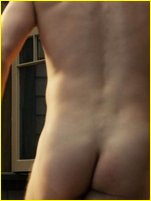 ... nude male celebrities 1 male celeb site free daily celeb pictures: www.vipgalleries.net/malestar/james-marsden/3962445123.html