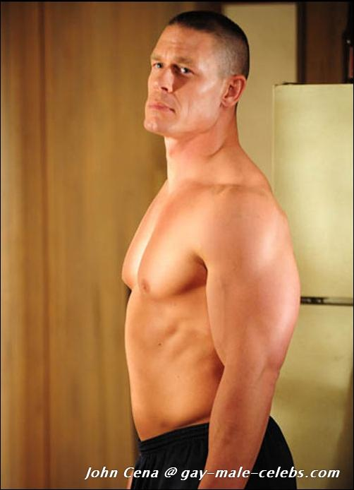 Mine, sexy nude male wrestlers john cena