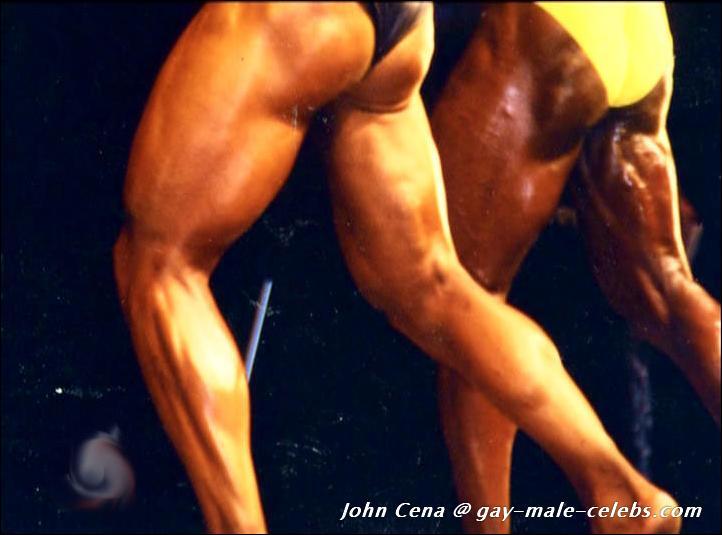 John Stamos Nude Photos Leaked