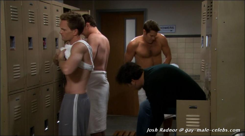 Male Porn Stars Naked 102